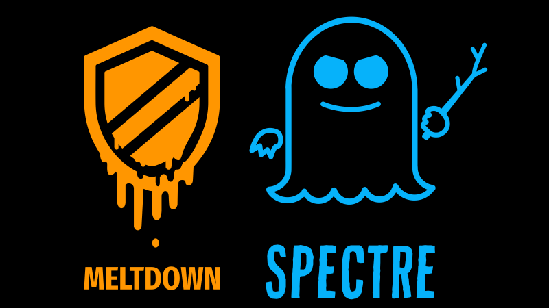 meltdown y spectre - copia