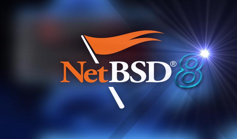 NetBSD-8.0-released
