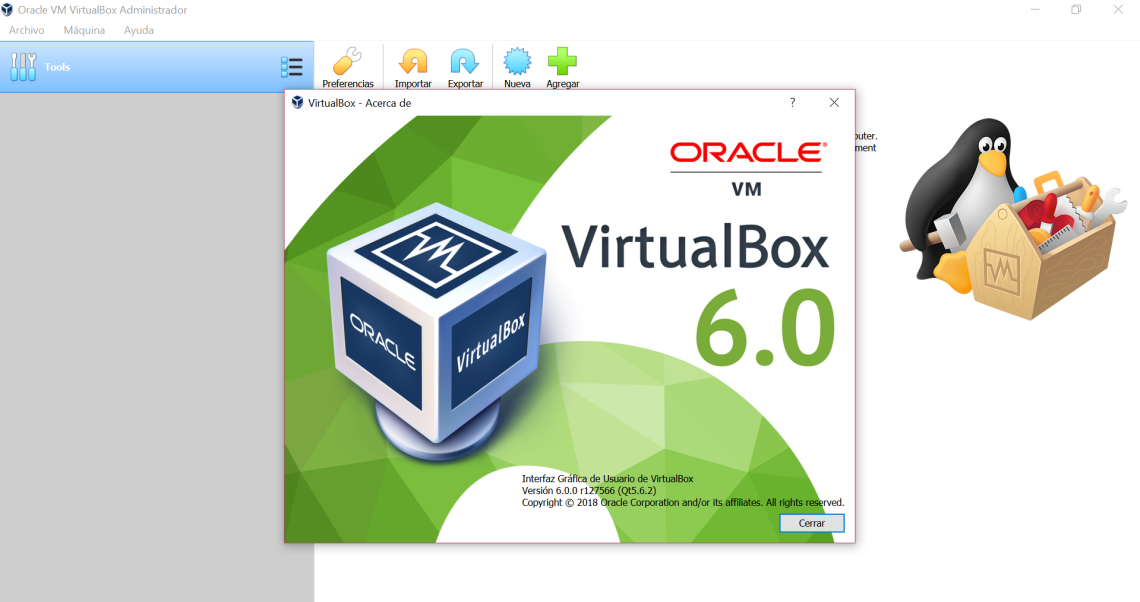 virtualbox 6.png
