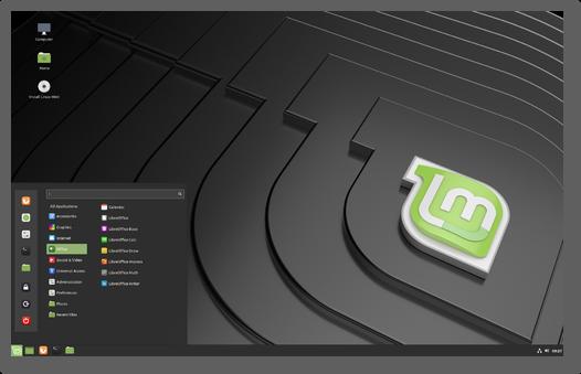 linux_mint_19.2